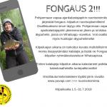Fongaus 2
